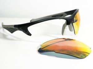 test lunettes soleil trail running cimalp spectre 26 c'est bien d'être bien