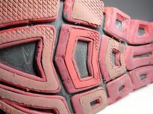 test chaussures running altra duo c'est bien d'être bien