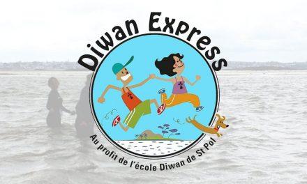 La Diwan Express, un concept original