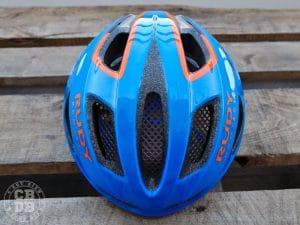 nouveau casque vélo rudy project strym