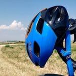 Le nouveau casque vélo Rudy Project Strym