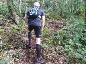 red eo trail gwerliskin 2018 guerlesquin bretagne finistere