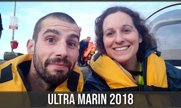 Ultra Marin 2018