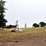 Visite Express de la Vallée des Saints du 21 Juillet 2018