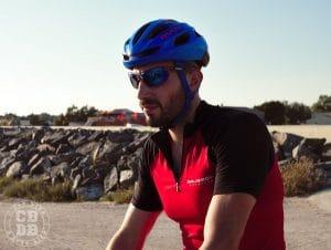 préparation premier voyage bikepacking