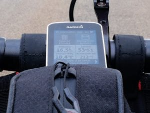 comment combiner plusieurs traces gps running vélo gpx tcx