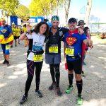 marathon du medoc 2018 running c'est bien detre bien