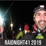 RaidNight41 2019