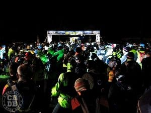 raidnight41 2019 vendome trail running aftershokz