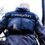 Test du Gilet D'Hydratation Freexion Free Race
