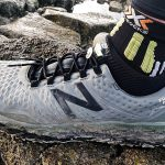 Test chaussures New Balance Fresh Foam Hierro V3