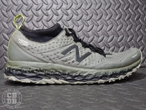test chaussures trail running new balance hierro v3