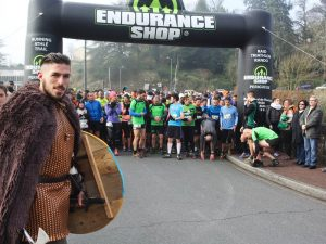 inscription code promo trail des grands couteliers 2019 nontron dordogne