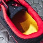 nouvelle chaussure trail cimalp 864 drop progressif