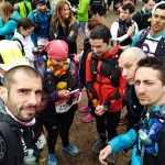 ecotrail paris 2019 trail running