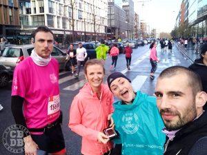 harmonie mutuelle semi marathon de paris 2019