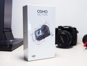 achat-dji-osmo-action