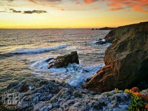 vacances fourgon amenage libre et economique