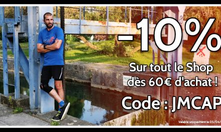 La Promo du Global Running Day