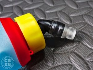 test-kinetik-akua-flask