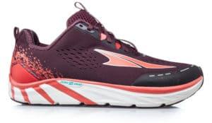 nouveaute altra 2019 chaussures running torin 4.0 mesh knit