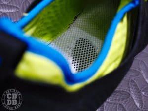 test chaussures running altra kayenta