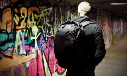 Peak Design Travel Backpack, le Sac à Dos Ultime ?