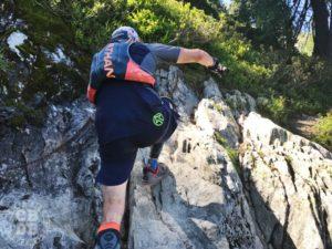 mcc utmb 2019 trail running chamonix overstims