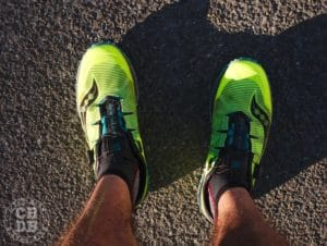 comment trouver parcours running trail rando vtt vélo cyclisme