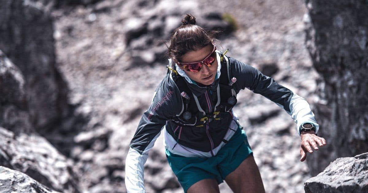 Les nouvelles lunettes de soleil Rudy Project pour courir