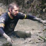 J'ai testé le Xtrainerz d'Aftershokz sur une course à obstacles