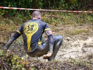 test aftershokz xtrainerz casque musique étanche natation running trail triathlon course à obstacles