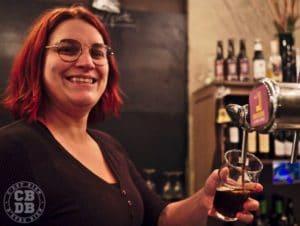 3 bonnes adresses la rochelle bar captain houblon biere c'est bien d'être bien