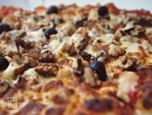 3 bonnes adresses la rochelle bar seven pizz pizza artisanale c'est bien d'être bien