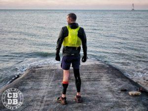 bilan 2019 blog c'est bien d'être bien running trail julien rabier