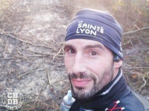 guide d'achat casque aftershokz bluetooth sport running trail triathlon