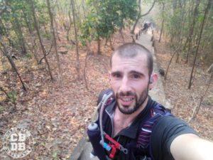 ultra-trail-angkor-2020