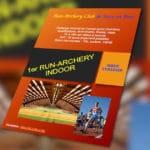L'INSEP accueille le 1er Run Archery Indoor