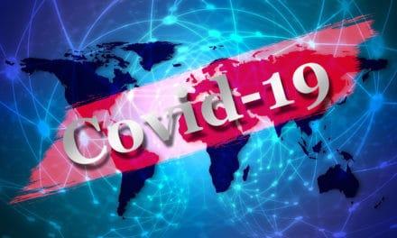 Coronavirus : Arrêtons d'être cons !