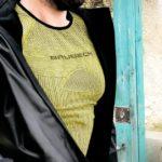 Test du T-Shirt Brubeck 3D Bike Pro Manches Longues