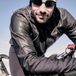 Test Veste Vélo Gore C5 Gore-Tex Infinium Soft Lined Thermo