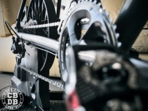 test home trainer elite suito velo