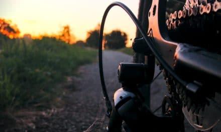 LR2R : Mon prochain gros défi en vélo