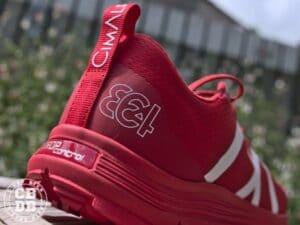 test chaussures trail running cimalp 864 drop evolution