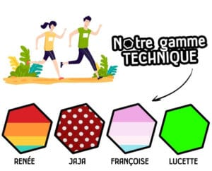 lancement sooket chaussettes française sport lifestyle eco conçues