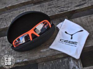 test-lunettes-soleil-trail-running-cebe-strack