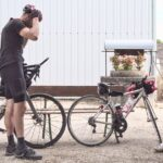3 jours de bikepacking pour s'entraîner, tester et s'évader