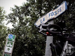 bikepacking sur la flow velo en charente