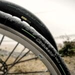 Test des pneus Pirelli Cinturato Velo