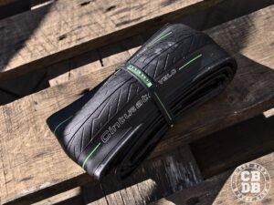 test pneu pirelli allroad cinturato velo